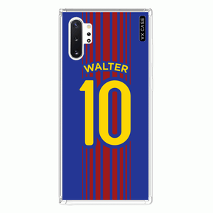 capa-para-galaxy-note-10-plus-vx-case-barca