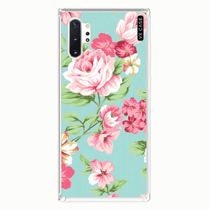 capa-para-galaxy-note-10-plus-vx-case-candy-flowers