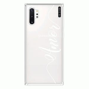 capa-para-galaxy-note-10-plus-vx-case-amor-branco