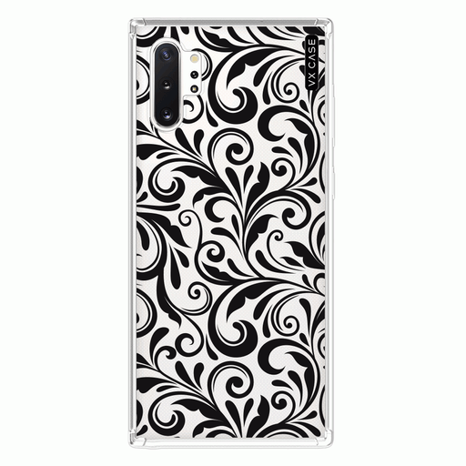 capa-para-galaxy-note-10-plus-vx-case-arabesco-black