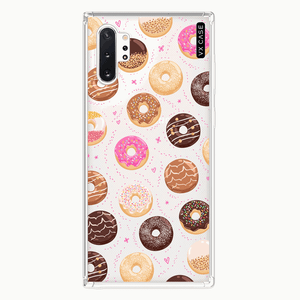 capa-para-galaxy-note-10-plus-vx-case-donuts