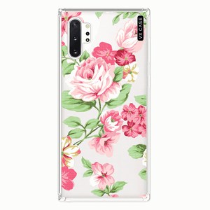 capa-para-galaxy-note-10-plus-vx-case-candy-roses