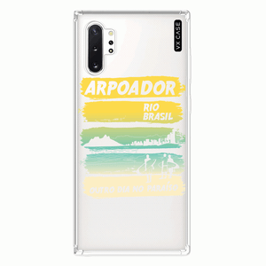 capa-para-galaxy-note-10-plus-vx-case-arpoador