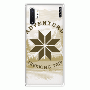 capa-para-galaxy-note-10-plus-vx-case-adventure