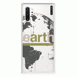 capa-para-galaxy-note-10-plus-vx-case-earth