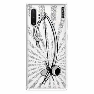 capa-para-galaxy-note-10-plus-vx-case-berimbau