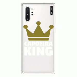 capa-para-galaxy-note-10-plus-vx-case-capoeira-king-branco