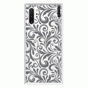 capa-para-galaxy-note-10-plus-vx-case-arabesco-grafite