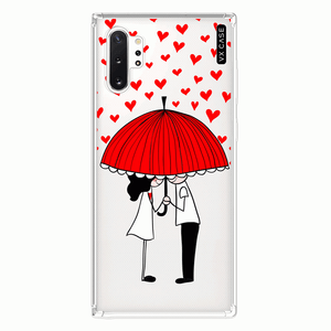 capa-para-galaxy-note-10-plus-vx-case-chuva-de-amor