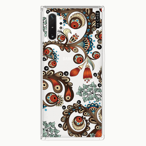 capa-para-galaxy-note-10-plus-vx-case-blooming-branches