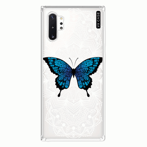 capa-para-galaxy-note-10-plus-vx-case-farfalla-blue