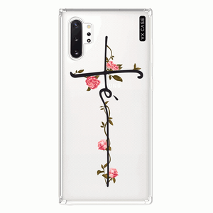 capa-para-galaxy-note-10-plus-vx-case-fe-floral