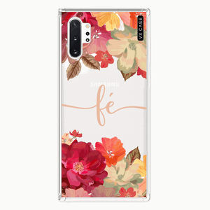 capa-para-galaxy-note-10-plus-vx-case-flower-name