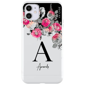 capa-para-iphone-11-vx-case-bouquet-name-a-branca