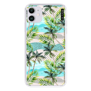 capa-para-iphone-11-vx-case-beach-colors
