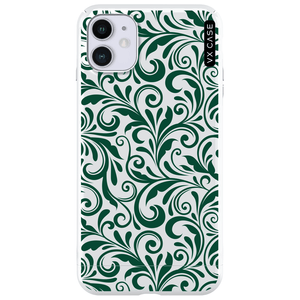 capa-para-iphone-11-vx-case-arabesco-verde-meianoite-branca