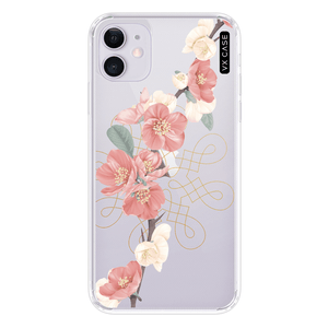 capa-para-iphone-11-vx-case-cherry-flowers