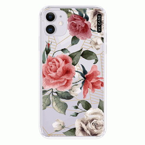 capa-para-iphone-11-vx-case-roses
