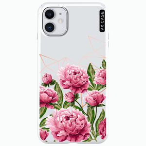 capa-para-iphone-11-vx-case-pink-peonies