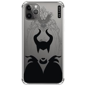 capa-para-iphone-11-pro-vx-case-malefica-mirror