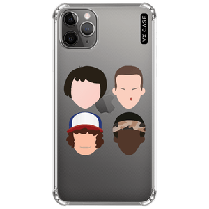 capa-para-iphone-11-pro-vx-case-stranger-heads