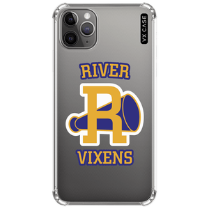 capa-para-iphone-11-pro-vx-case-river-vixens