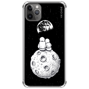 capa-para-iphone-11-pro-vx-case-i-love-you-to-the-moon-and-back-transparente