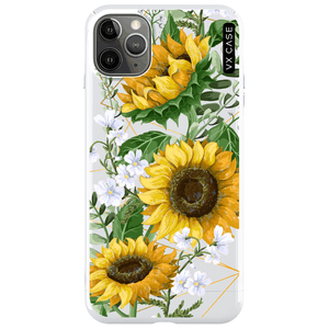 capa-para-iphone-11-pro-vx-case-sunflower-branca