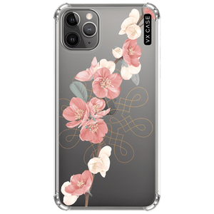 capa-para-iphone-11-pro-vx-case-cherry-flowers