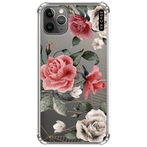 capa-para-iphone-11-pro-vx-case-roses