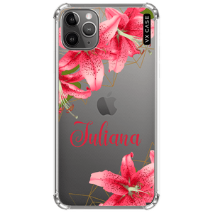 capa-para-iphone-11-pro-vx-case-lily-flower