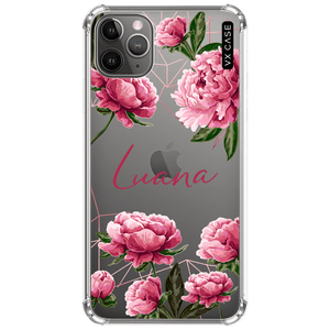 capa-para-iphone-11-pro-vx-case-peonie-flowers-name