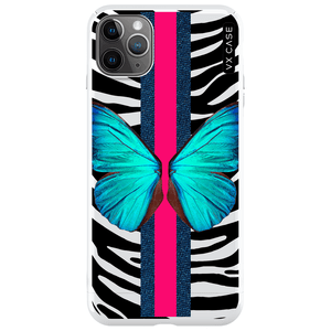 capa-para-iphone-11-pro-max-vx-case-savanna-wings-branca