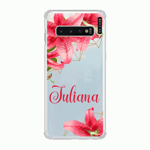 capa-para-galaxy-s10-vx-case-lily-flower