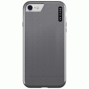 capa-para-iphone-78-vx-case-polimero-grafite
