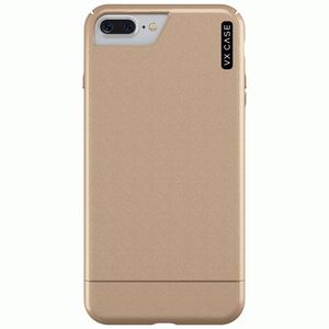 capa-para-iphone-78-plus-vx-case-polimero-champagne
