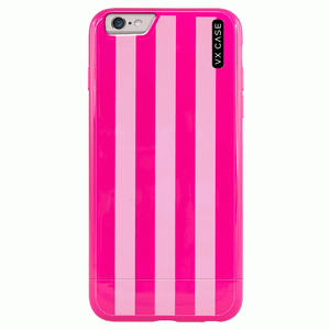 capa-para-iphone-6s-plus-vx-case-polimero-pink-e-rosa