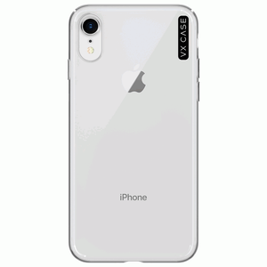 capa-para-iphone-xr-vx-case-silicone-transparente