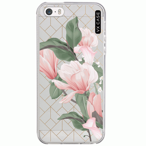 capa-para-iphone-5sse-vx-case-ambridge-rose-transparente