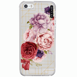 capa-para-iphone-5sse-vx-case-spring-bloom-transparente