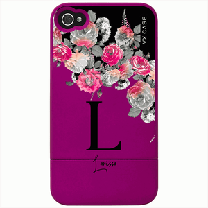 capa-para-iphone-4s-vx-case-bouquet-name-l-lilas-fosca