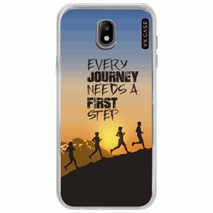 capa-para-galaxy-j7-pro-vx-case-first-step-transparente