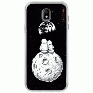 capa-para-galaxy-j7-pro-vx-case-i-love-you-to-the-moon-and-back-transparente