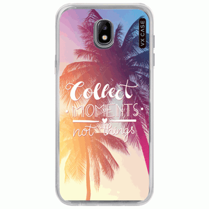 capa-para-galaxy-j7-pro-vx-case-collect-moments-not-things-transparente