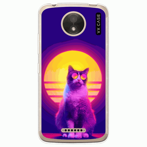 capa-para-moto-c-plus-vx-case-cat-style-transparente