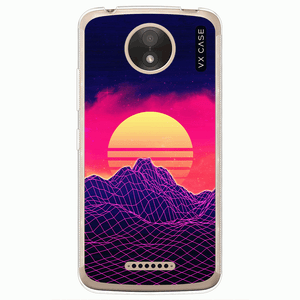 capa-para-moto-c-plus-vx-case-sunset-view-transparente