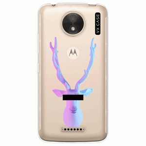 capa-para-moto-c-plus-vx-case-vaporwave-deer-censored-transparente