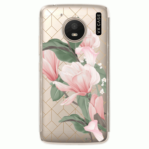 capa-para-moto-e4-plus-vx-case-ambridge-rose-transparente