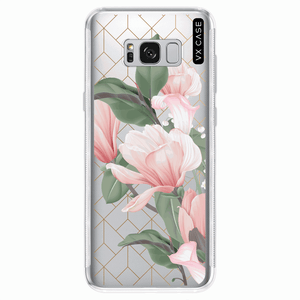 capa-para-galaxy-s8-plus-vx-case-magnolia-flowers-transparente