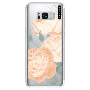 capa-para-galaxy-s8-plus-vx-case-ambridge-rose-transparente